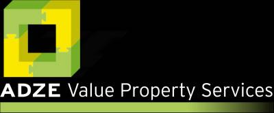 Property Maintenance Services Logo